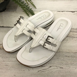 Cole Haan Shoes - Cole Haan Nike Air Sandals [496s4]